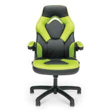 Essentials Executive Chair