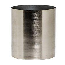 Eiland Metal Pot Planter