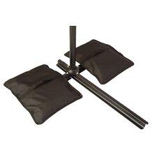 Sand Weight Bag