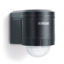 1 Light Outdoor Sensor