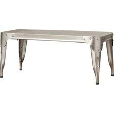 FOX Classic Coffee Table by Safavieh