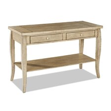 Ramblewood Console Table by Darby Home Co