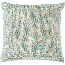 Biscayne Space Dye Pillow