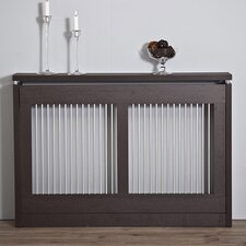 Citra Horizontal Cover Radiator
