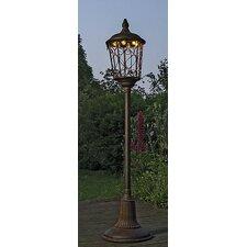 Vivian LED Lantern