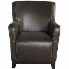 Jensen Accent Armchair by Brayden Studio