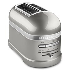 Pro Line 2-Slice Automatic Toaster