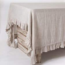 Lily Tablecloth