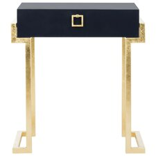 Lavoir End Table by Mercer41™