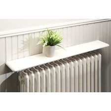 Easy Fit Radiator Shelf