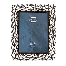 quick view whitman metal picture frame by prinz