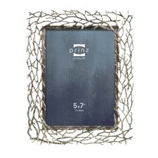 quick view whitman metal picture frame