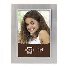 beldon wood picture frame