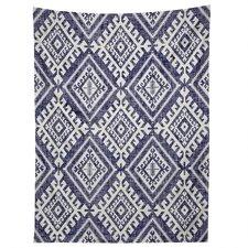 Denim Tapestry