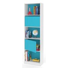 Zappe 180cm Bookcase