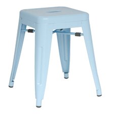 Toms Side Chair (Set of 4)
