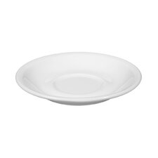 Compact 14.5cm Saucer (Set of 6)