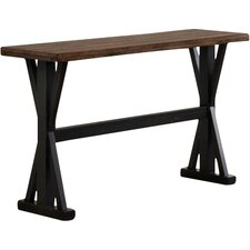Hale End Table by Simmons Casegoods by Gracie Oaks