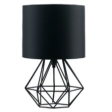 Angus 40cm Table Lamp