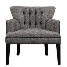 Rivera Armchair by Madison Park Signature