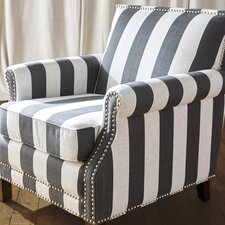 Indian Harbour Armchair