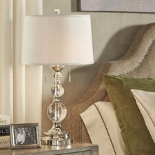 "Gloucester 26.5"" Table Lamp"