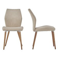 Bloch Parsons Chair (Set of 2)