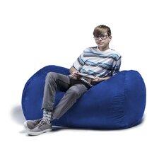 Jaxx Jr. Bean Bag Chair