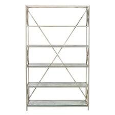 Rousseau 79 Etagere Bookcase by Caribou Dane