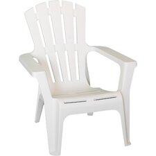Gainer Adirondack Chair