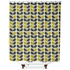 San Lorenzo Shower Curtain