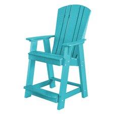 Heritage Balcony Chair