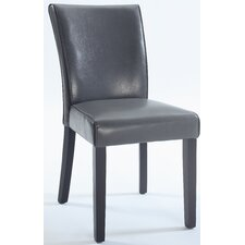 Blaylock Parsons Chair (Set of 2)