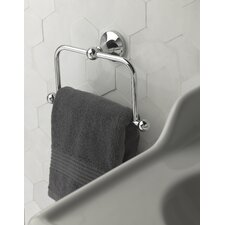 Imperial Wall Mounted Towel Ring
