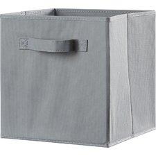 Cubeicals Fabric Bin