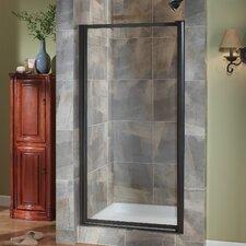 Shower Amp Bathtub Doors You Ll Love Wayfair