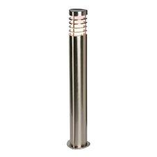 Bliss 1-Light 80cm Bollard