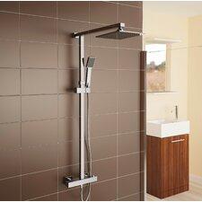 Songhua Dual Function Mixer Shower
