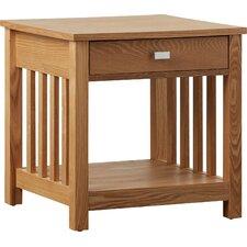 Eaton Side Table