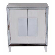 Avery Cabinet by Heather Ann Creations