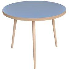 Lumi Coffee Table