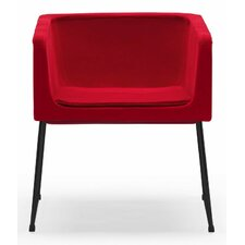 Achilles Accent Armchair by Wade Logan