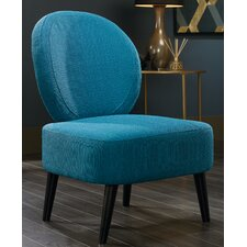 Selita Maya Slipper Chair by Mercer41™