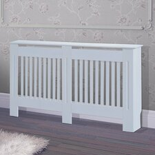 Horizontal Column Radiator Cover