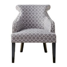 Barrett Rollback Arm Chair by Darby Home Co®