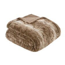 Morrison Oversized Bed Throw