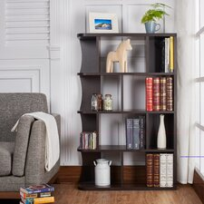 Michael 49 Cube Unit Bookcase by Latitude Run
