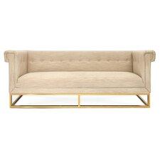 Caine Chesterfield Sofa