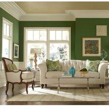 Taj Mahal Living Room Collection