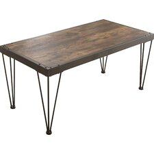 Owen Coffee Table by Laurel Foundry Modern Farmhouse